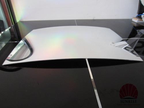 Float Glass Conex Mirror, Glass Mirror Sheets Manufacturer